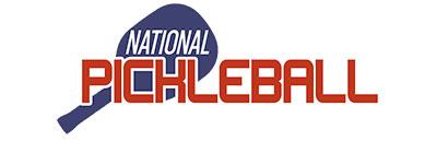 National Pickleball