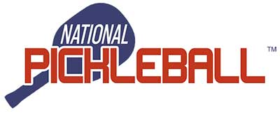 National Pickleball